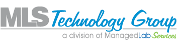 MLS Technology Group Logo