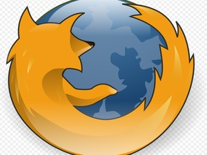 Firefox Will End Support For Xp And Vista Users In 2018 Mls