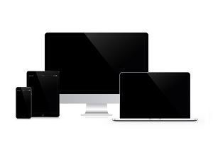 Windows Defender Security Comes To Mac Devices | MLS